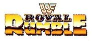 RoyalRumbleLogo1