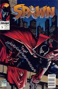 Spawn 5