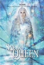 Snowqueenposter