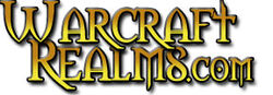 Warcraftrealms icon