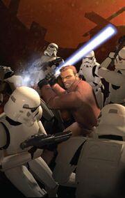 180px-Kyle_Katarn_Stormtroopers.jpg