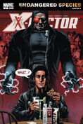 X-Factor Vol 3 21