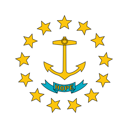 Massachusetts Flag Coloring Page. or flag coloring sheets,