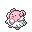 Blissey icon