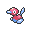 Porygon2 icon
