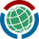 Wikimedia Community Logo
