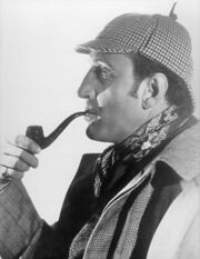 Rathbone4