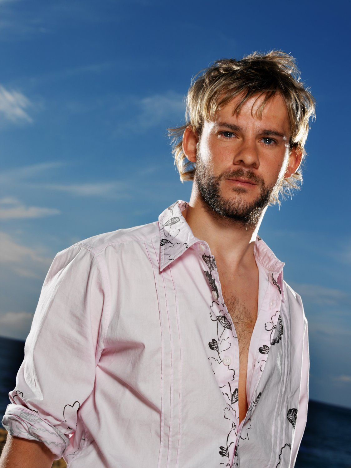dominic monaghan lord of the rings wiki
