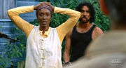 3X11 KlughSayid