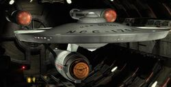 Defiant-NCC1764