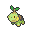 Turtwig icon