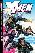 Uncanny X-Men Vol 1 410