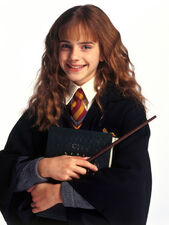Hermione y1