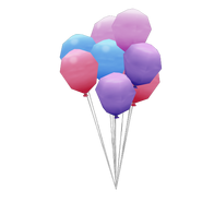 Balloons redirect