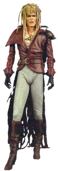 Jareth2ActionFigure
