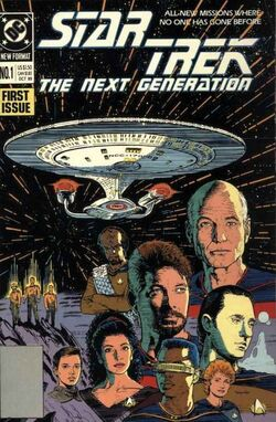 TNG 2 1