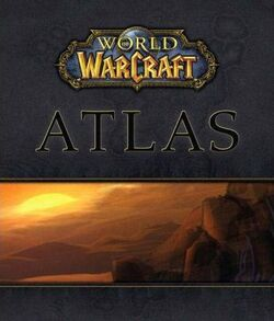 WorldOfWarcraftAtlas