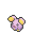 Whismur icon.png