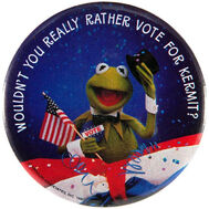 Hallmark1980VoteKermitButton