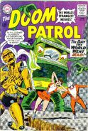 Doom Patrol v1 096