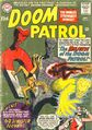 Doom Patrol Vol 1 98.jpg