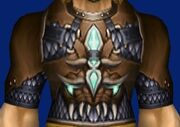 Ranger-General's Chestguard