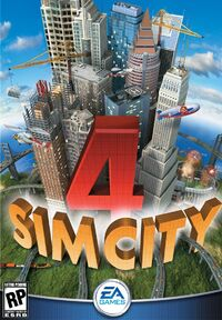 http://images4.wikia.nocookie.net/__cb20070823012208/simcity/images/thumb/0/09/SimCity4Box.jpg/200px-SimCity4Box.jpg