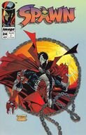 Spawn 24