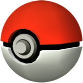 Pokéball Brawl