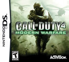 Call of Duty  140px-Cod4ds