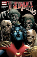 Nightcrawler Vol 3 6