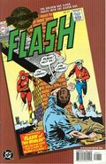 Millennium Edition - Flash 123