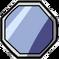 Pokémon Edición Foro 59px-Medalla_Mineral