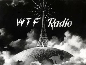 WTFRadioLogo