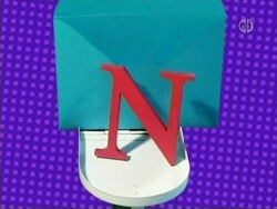 Nmailbox