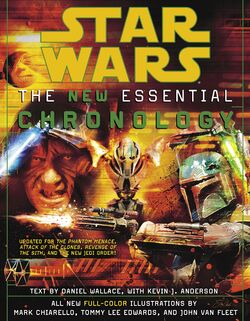 New-essential-chronology