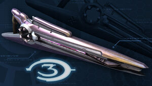 Covenant Weapon List 300px-Bnetbeamrifle