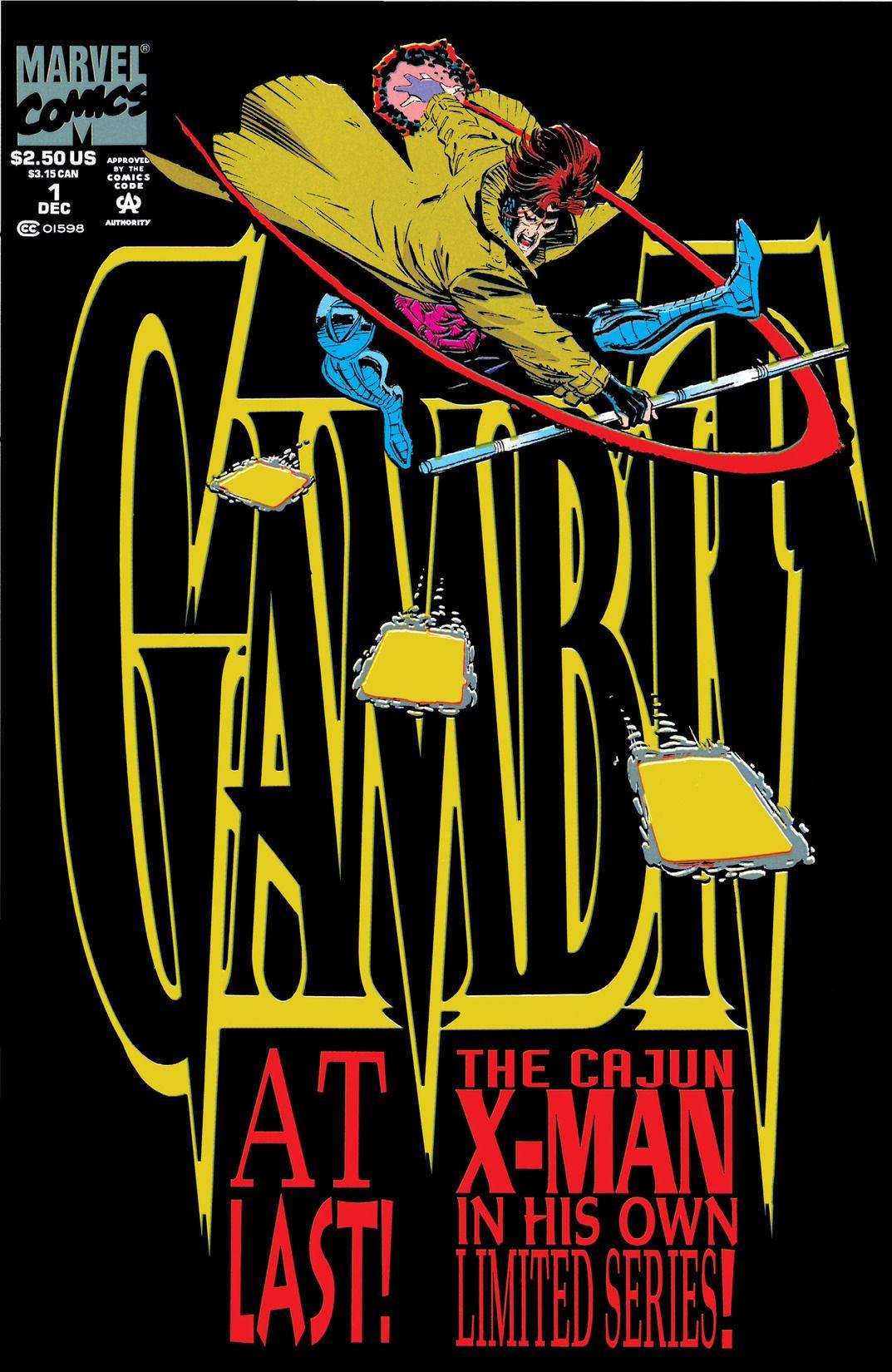 Gambit_Vol_1_1.jpg