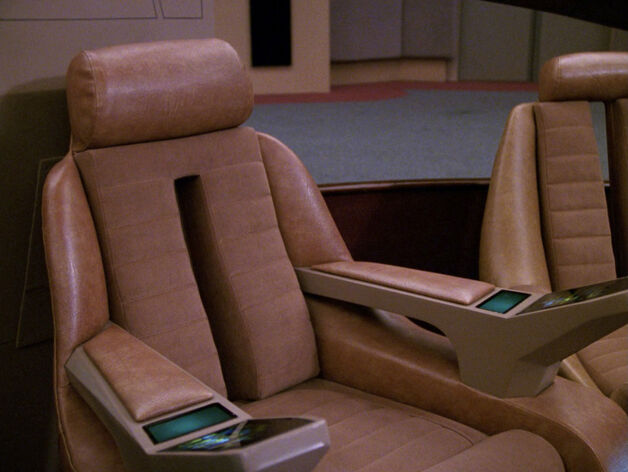 File:Enterprisedcommandchair.jpg
