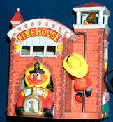 Enesco1993FirehouseNightlight