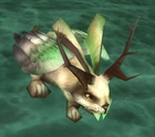 Wolpertinger
