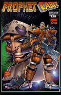 Prophet Cable Vol 1 1