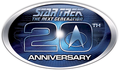 TNG 20th Anniversary.png
