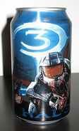 Halo 3 gamefuel