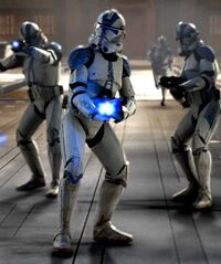 501stlegion1