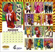 2008muppetcalendar2