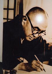 Kan Shimozawa net worth salary