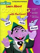 Learn About Counting With the Count