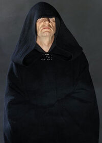 LordSidious