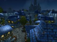 Stormwind-night